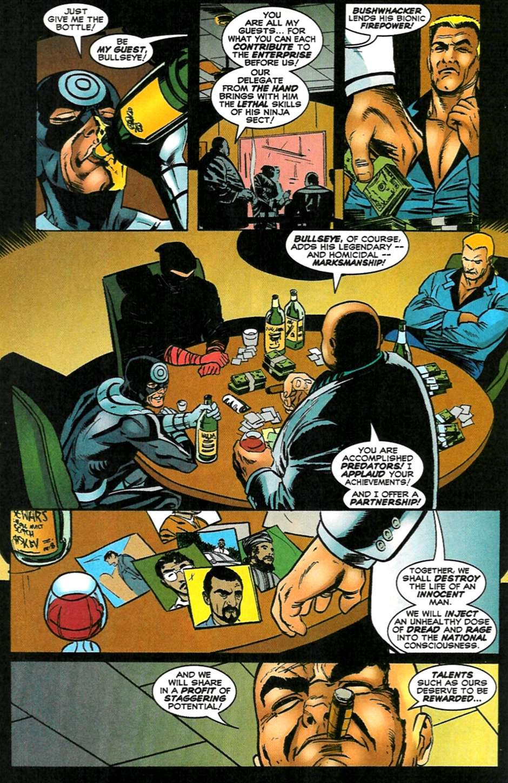 Daredevil (1964) 380 Page 12