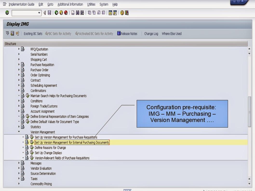ABAP on SAP HANA. Part IV. Core Data Services
