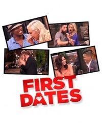 First Dates | Bmovies