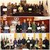 COMÉRCIO LOCAL - ACIBA apresentou lista de premiados dos concelhos de Penacova, Mortágua e Mealhada