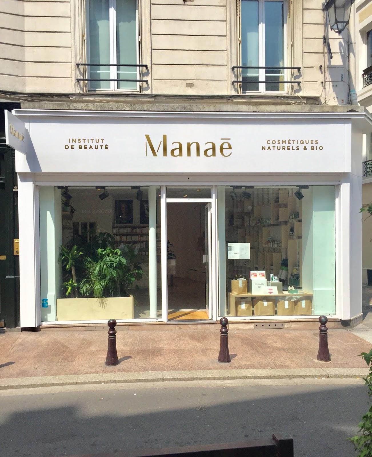1-institut-manae-bio-nogent-sur-marne
