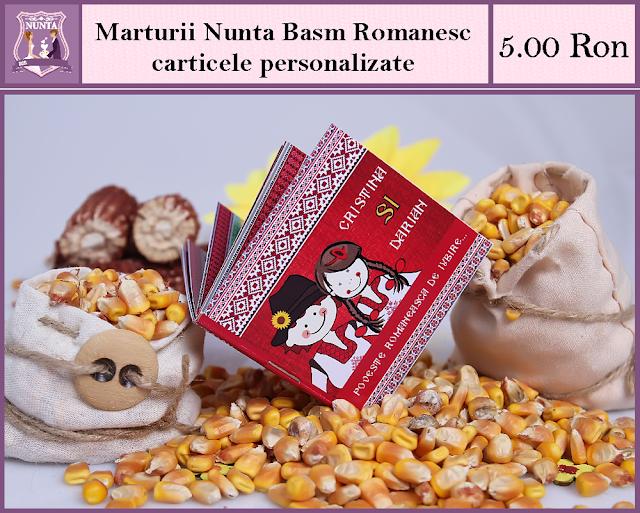 asortate nunta basm romanesc