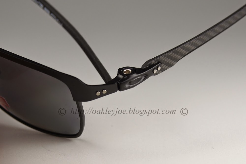 915b26e542 For detailed information of the shades please look up www.oakley.com.  Please text or whatsapp me at 9366 8168 if you wish to share shipping costs.