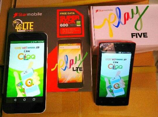 Starmobile Partners with 7-Eleven; Introduces E-Commerce Business Model