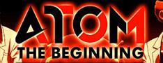 جميع حلقات أنمي Atom The Beginning مترجم