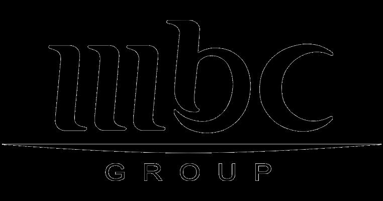 gulfjobsvacancy: MBC GROUP Jobs