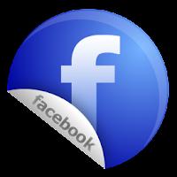 http://www.facebook.com/selaricot
