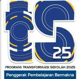 Sekolah Kebangsaan Losong Program Transformasi Sekolah Ts 25