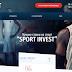 Мошеннический сайт sport-invest.fun - Отзывы, платит или лохотрон?