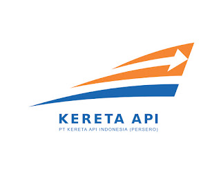Lowongan Kerja PT Kereta Api Indonesia (Persero) Tahun 2018 Tingkat SMA SMK D3 S1 Semua Jurusan
