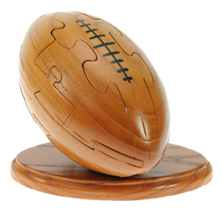 rugby-ball-wooden-jigsaw-puzzle