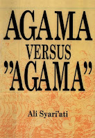 Download Buku Agama versus Agama