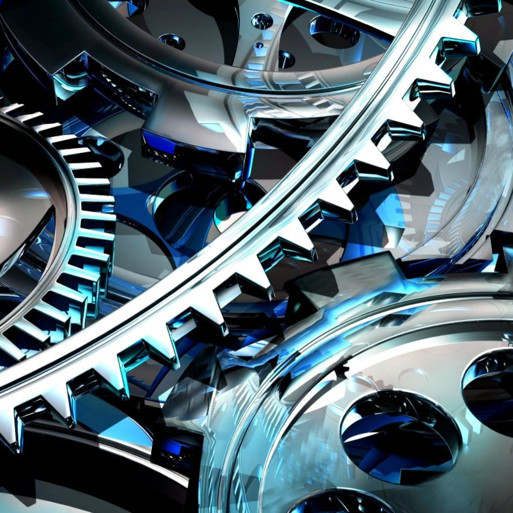 Pic Of Machinery Components : Pic new posts nas wallpaper iphone