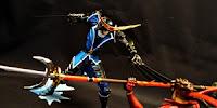 http://www.optimisticpenguin.com/2010/06/revoltech-yamaguchi-date-masamune.html