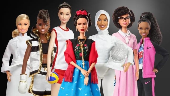 "Dress for 10-12/"" Doll Boneka Doll Clothing"