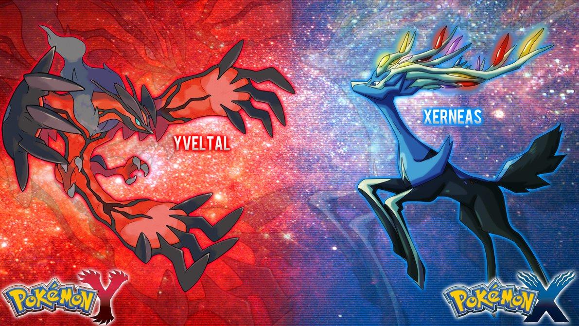 Pokemon X Y Gba Emulator