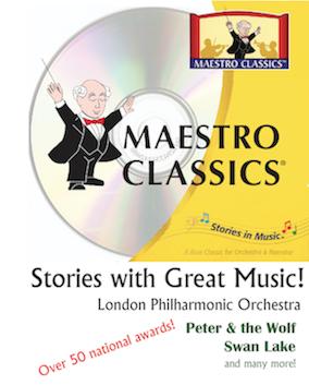 Homeschool music resource