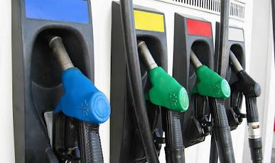 Adição de biodiesel ao diesel passará dos atuais 10% para 15% até 2023