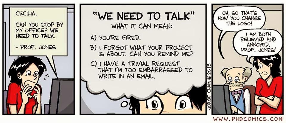 PHD Comics (@PHDcomics) Twitter PhD   Humor Pinterest Phd - nurse researcher sample resume
