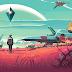 No Man's Sky | Confira como será a exploração, comércio, combate e a sobrevivência no jogo nos trailers [Atualizado]