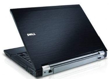 NEW DRIVERS: DELL LATITUDE E6400 NETWORK