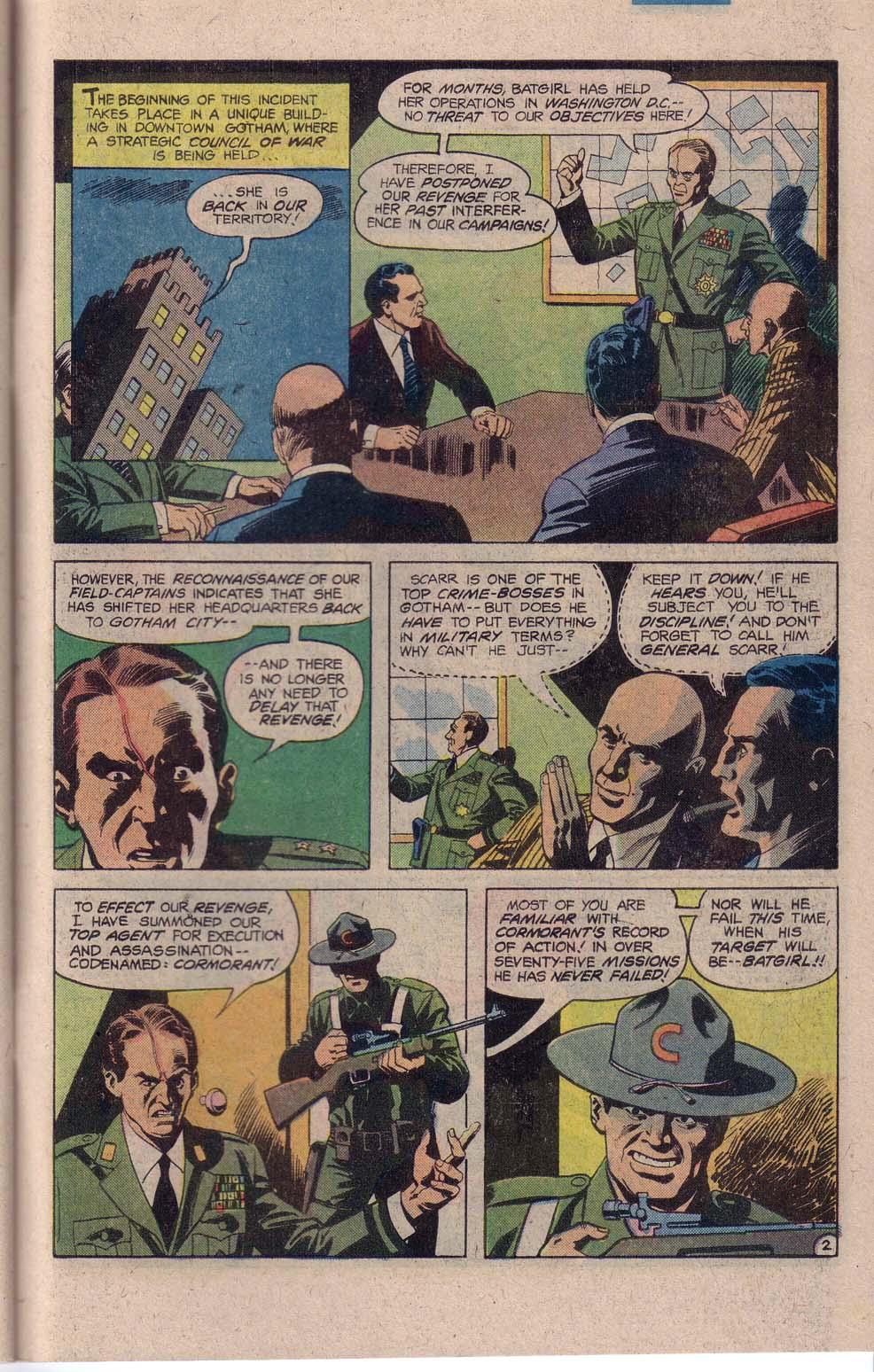 Detective Comics (1937) 491 Page 57