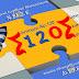 Απόψεις της Νέας Ελληνικής Συντακτικής Εθνοσυνέλευσης στον διάλογο για το Σύνταγμα μέσω ηλεκτρονικής διαβούλευσης