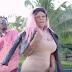 Download Video | Sex Dinah X Barakah the Prince - Penzi Lako