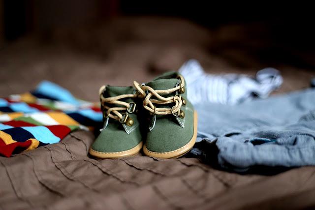 adopcja dziecka - kwalifikacja na rodziców adopcyjnych - kwalifikacja do adopcji dziecka - procedura adopcyjna - child adoption
