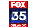 WOFL TV ( Fox 35 News TV )
