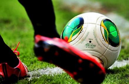 BOA PERFORMANCE: Dirceu Soares acertou quase metade dos jogos do brasileirão