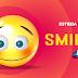 "SIC estreia este domingo ""Smile"""