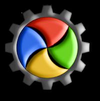 Drivermax_logo