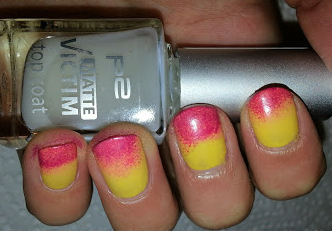http://hungrynails.blogspot.de/2013/06/lieblings-nail-art-gradient-nails.html