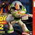 Roms de Nintendo 64 Disney/Pixar Toy Story 2  Buzz Lightyear to the Rescue  (Ingles)  INGLES descarga directa