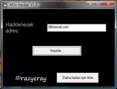 GRATUITEMENT MSN V1.0 BETA TÉLÉCHARGER DEFENDER 2010