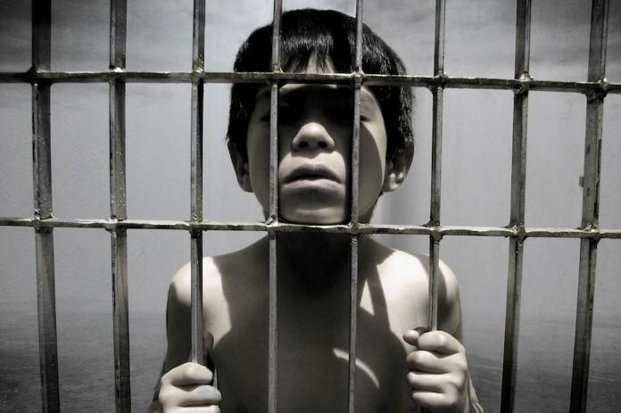 philippines, jail