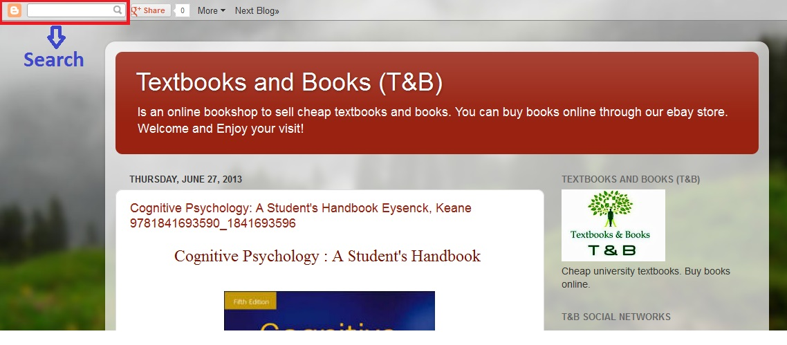 Cheap Textbooks Online >> Buy Textbooks Online For Cheap Apple Redeem Codes Free