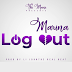 """Download Audio 