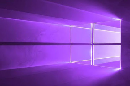 Ada Masalah Lisensi Windows 10 Pro sedang diturunkan ke Windows 10 Home Downgraded