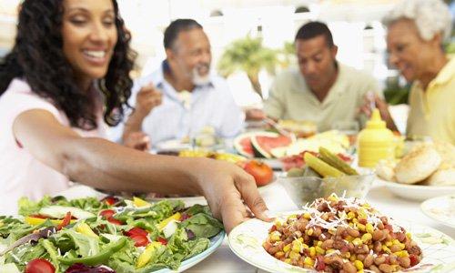 healthy inspirations diet plan