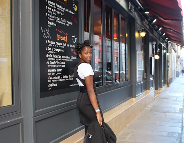 fashion-black-girl