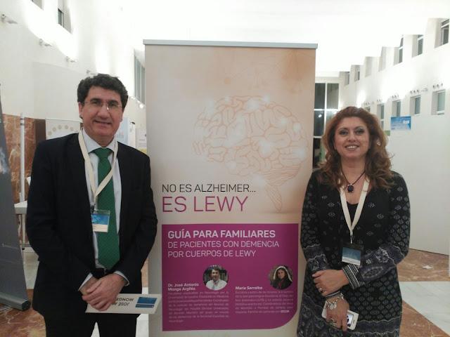 El Blog de María Serralba - Erase una vez...