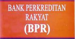 Lowongan Kerja di PT Bank Perkreditan Rakyat, Oktober 2016