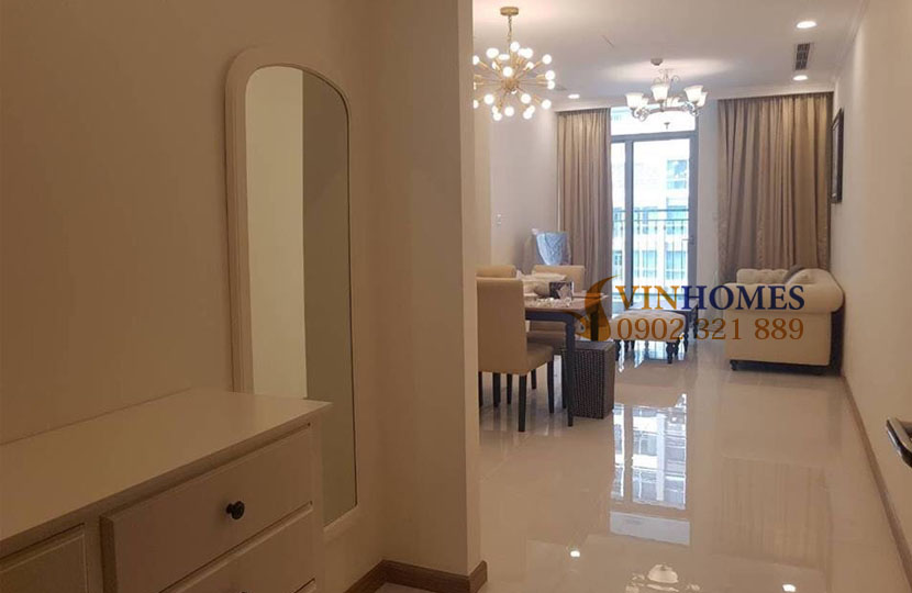 chu-nha-dai-loan-cho-thue-can-ho-1pn-tang-30-landmark-plus-xem-nha-247-hinh-5