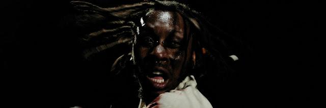 Rincon Sapiência lança novo videoclipe no Dia da Abolição da Escravatura