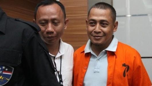 Kreator Hoaks Surat Suara Terancam 10 Tahun Penjara
