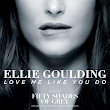 Download Lagu Ellie Goulding Love Me Like You Do dan Lirik Lagunya