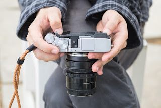Mengulas Tentang Kamera Mirrorless Murah yang Tepat Digunakan untuk Keperluan Travelling Anda