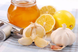 https://www.cookclub1.com/2016/03/garlic-tea-for-diet.html